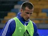 Александр АЛИЕВ: «Время на поле стараюсь проводить с пользой для команды»