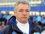 Андрей Баль: «Блохину нужно воздерживаться от частых перелетов и перепадов температур»