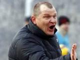 Сергей Горлукович: «Это Веллитон должен был год лечиться после столкновения с Акинфеевым»