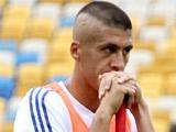 Агент ФИФА: «Наполи» действительно положил глаз на Хачериди»