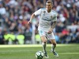 МЮ намерен приобрести Крооса. Его отступные в «Реале» — 500 млн евро
