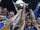 Игроки сборной Украины  - о победе на Евро-2009 (U-19)