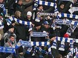 «Шахтер» отказал «Динамо» в дополнительных билетах на 5 мая