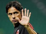 Массимилиано Аллегри: «Индзаги должен остаться в «Милане»