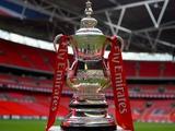 Зимний перерыв в Англии будет введен с сезона 2019/2020