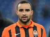 Исмаили: «У «Динамо» молодая команда, которая с каждым годом будет становиться все сильнее»
