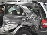 Мирча Луческу сломал в аварии ребра, повредил легкие и получил сотрясение мозга (ВИДЕО, обновлено)