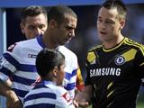 Ди Маттео: «Мои футболисты были готовы пожать руки»