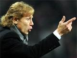 Валерий Карпин: «Мы уже наигрались в атакующий футбол. Хватит!»