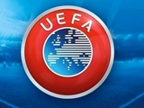 Официально. Решение УЕФА по крымским клубам