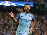 Хосеп Гвардиола: «Агуэро и Браво не покинут «Манчестер Сити»