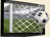 С экранов ТВ «ушли» новости спорта