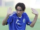 Грант предложил Бенаюну войти в тренерский штаб сборной Израиля