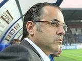 Божович: «Для «Зенита» не проблема купить Лэмпарда и Алонсо»