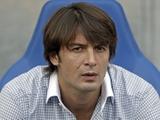 Александр ШОВКОВСКИЙ: «Теория Лобановского уже воплотилась в жизнь»