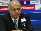Задержан болельщик, угрожавший убить президента Федерации футбола Израиля