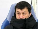 Юрий Вирт: «В матче Словакия — Украина прогнозирую ничью — 1:1»