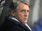 Манчини: «Если бы другой тренер выиграл три трофея за два сезона, то и речи бы не шло о его замене»