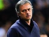 Моуринью просился на пост главного тренера «Барселоны»