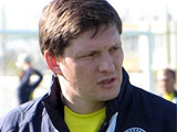 Андрей Гордеев: «Впечатлило, как «Динамо» нокаутировало «Бешикташ»!