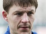Максим ШАЦКИХ: «Наверное, просто не подошел Газзаеву»