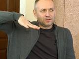 Александр Головко: «Живкович — нападающий интересный. Но давать советы «Динамо» я не буду»