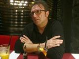 Вячеслав Заховайло: «Верю, что в Аргентине по силам пройти сборную Франции»