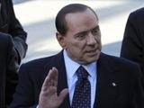 Берлускони: «Милан» и Пато нужны друг другу»