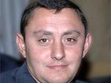 Геннадий Орбу: «В центре обороны сыграют Хачериди и Михалик»