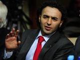 Роман Бабаев: «Период с 18 до 21 года — самый проблемный для наших футболистов»