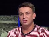 Игорь Цыганик: «Шахтер» так часто проигрывал «Динамо», что даже по теории вероятности не должен на этот раз уступить»