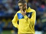 Артем Кравец: «Ни в Германии, ни в Испании высокие заработки футболистов никого не шокируют»