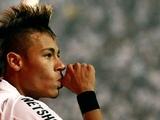 «Реал» был готов потратить 105 миллионов евро на трансфер Неймара
