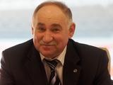 Виктор Грачев: «Не удивлюсь, если «Динамо» возглавит Рамос, а «Днепр» — Маркевич»