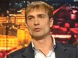 Олег Венглинский: «Возможно, была мотивация «Карпат» третьей стороной»