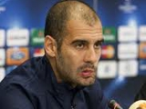 Хосеп Гвардиола: «Для «Барселоны» не важно, откуда футболист родом»