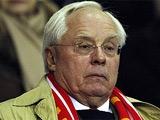 Экс-владелец «Ливерпуля» может обеднеть на 117 миллионов долларов