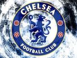 Убытки «Челси» составили 49,4 миллиона фунтов