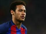 Дэвид Бекхэм: «Неймар готов отобрать у Месси и Роналду статус лучшего футболиста мира»