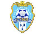 Григоришин покупает ФК «Сумы»