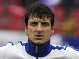 Кузманович перешел из «Штутгарта» в «Интер»