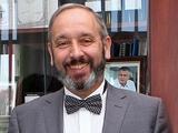 Виталий Сивков: «Мы хотим продать абонементы на каждое место НСК «Олимпиский»
