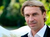 Владислав Ващук: «Идею объединенного чемпионата надо разобрать комплексно»