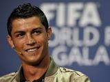 Роналду: «Я хочу стать лучшим бомбардиром в истории «Реала»