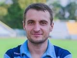 Михаил Кополовец — об избиении Допилки: «Хорошо, что никого не пырнули»