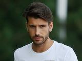 Мигель ВЕЛОЗУ: «Чувствую, что этот сезон может стать одним из лучших в моей карьере»