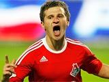 Александр АЛИЕВ: «Без рутинной работы талант ничего не стоит»
