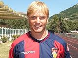 Итальянец из серии В за отказ от «договорняка» получил вызов в сборную страны