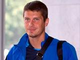 Грицай: «Заря» могла рассчитывать на положительный результат в матче с «Динамо»