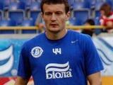 Федецкий: «Не понравилось, как Девич праздновал гол в ворота «Днепра»